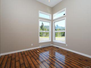 Photo 12: 1815 Sooke Lake Rd in Shawnigan Lake: ML Shawnigan Single Family Detached for sale (Malahat & Area)  : MLS®# 837756