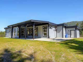 Photo 2: 1815 Sooke Lake Rd in Shawnigan Lake: ML Shawnigan Single Family Detached for sale (Malahat & Area)  : MLS®# 837756