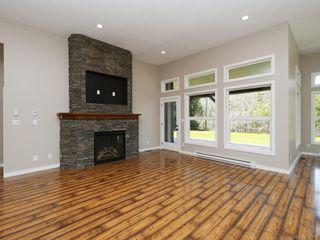 Photo 6: 1815 Sooke Lake Rd in Shawnigan Lake: ML Shawnigan Single Family Detached for sale (Malahat & Area)  : MLS®# 837756