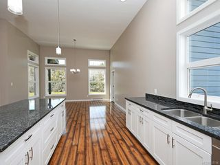 Photo 14: 1815 Sooke Lake Rd in Shawnigan Lake: ML Shawnigan Single Family Detached for sale (Malahat & Area)  : MLS®# 837756