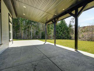 Photo 3: 1815 Sooke Lake Rd in Shawnigan Lake: ML Shawnigan Single Family Detached for sale (Malahat & Area)  : MLS®# 837756
