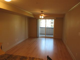 Photo 3: 232 13005 140 Avenue in Edmonton: Zone 27 Condo for sale : MLS®# E4208946