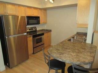 Photo 2: 232 13005 140 Avenue in Edmonton: Zone 27 Condo for sale : MLS®# E4208946