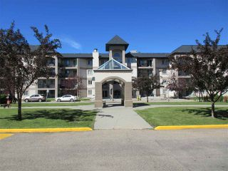 Photo 10: 232 13005 140 Avenue in Edmonton: Zone 27 Condo for sale : MLS®# E4208946