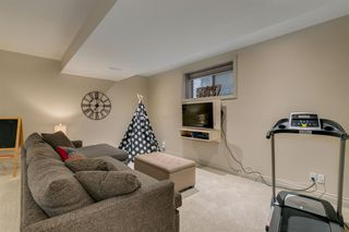 Photo 28: 1429 40 Street SW in Calgary: Rosscarrock Semi Detached for sale : MLS®# A1023202