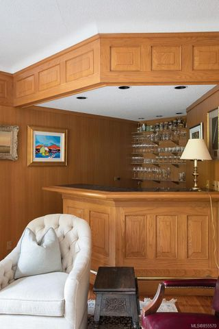 Photo 17: 691 Donnington Pl in : SW Elk Lake Single Family Detached for sale (Saanich West)  : MLS®# 855570