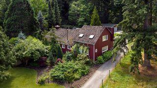 Photo 26: 691 Donnington Pl in : SW Elk Lake Single Family Detached for sale (Saanich West)  : MLS®# 855570