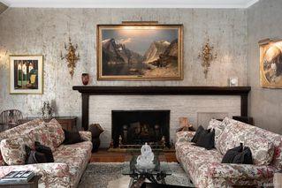 Photo 13: 691 Donnington Pl in : SW Elk Lake Single Family Detached for sale (Saanich West)  : MLS®# 855570