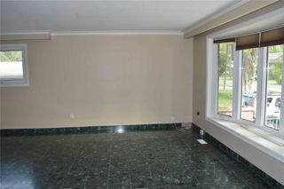 Photo 9: 16 Homestead Avenue in Toronto: West Hill House (Bungalow) for lease (Toronto E10)  : MLS®# E4911083