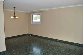 Photo 8: 16 Homestead Avenue in Toronto: West Hill House (Bungalow) for lease (Toronto E10)  : MLS®# E4911083