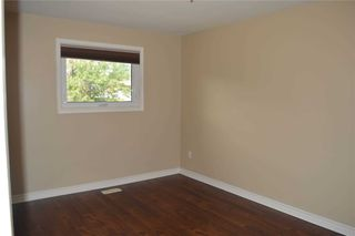Photo 4: 16 Homestead Avenue in Toronto: West Hill House (Bungalow) for lease (Toronto E10)  : MLS®# E4911083