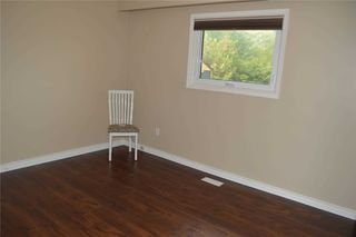 Photo 3: 16 Homestead Avenue in Toronto: West Hill House (Bungalow) for lease (Toronto E10)  : MLS®# E4911083