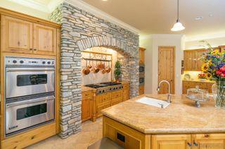 Photo 17: POWAY House for sale : 5 bedrooms : 15085 Saddlebrook Lane