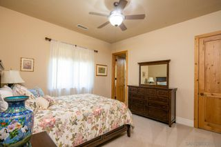 Photo 10: POWAY House for sale : 5 bedrooms : 15085 Saddlebrook Lane
