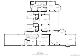 Photo 24: POWAY House for sale : 5 bedrooms : 15085 Saddlebrook Lane