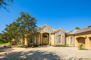 Photo 2: POWAY House for sale : 5 bedrooms : 15085 Saddlebrook Lane