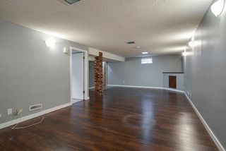 Photo 24: 10715 ELBOW Drive SW in Calgary: Southwood Detached for sale : MLS®# A1037011