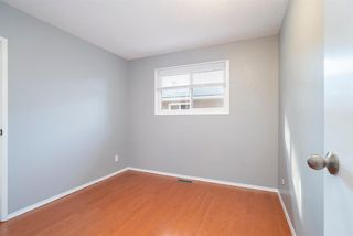 Photo 9: 10715 ELBOW Drive SW in Calgary: Southwood Detached for sale : MLS®# A1037011
