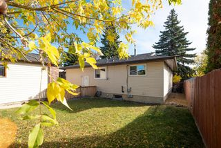 Photo 36: 10715 ELBOW Drive SW in Calgary: Southwood Detached for sale : MLS®# A1037011