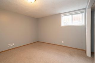 Photo 30: 10715 ELBOW Drive SW in Calgary: Southwood Detached for sale : MLS®# A1037011