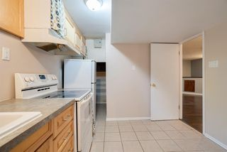 Photo 29: 10715 ELBOW Drive SW in Calgary: Southwood Detached for sale : MLS®# A1037011