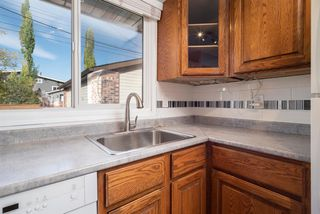 Photo 16: 10715 ELBOW Drive SW in Calgary: Southwood Detached for sale : MLS®# A1037011