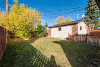 Photo 37: 10715 ELBOW Drive SW in Calgary: Southwood Detached for sale : MLS®# A1037011