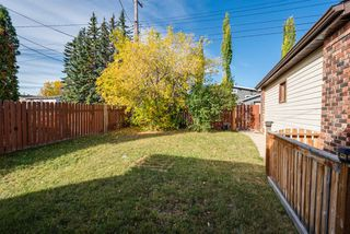Photo 38: 10715 ELBOW Drive SW in Calgary: Southwood Detached for sale : MLS®# A1037011