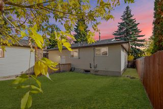 Photo 33: 10715 ELBOW Drive SW in Calgary: Southwood Detached for sale : MLS®# A1037011