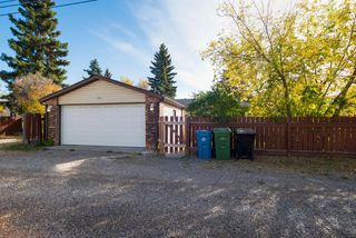 Photo 40: 10715 ELBOW Drive SW in Calgary: Southwood Detached for sale : MLS®# A1037011