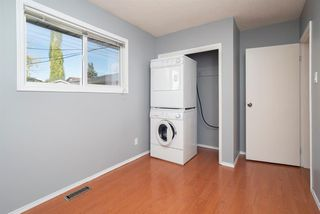 Photo 13: 10715 ELBOW Drive SW in Calgary: Southwood Detached for sale : MLS®# A1037011
