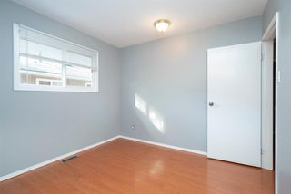 Photo 10: 10715 ELBOW Drive SW in Calgary: Southwood Detached for sale : MLS®# A1037011