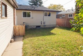 Photo 35: 10715 ELBOW Drive SW in Calgary: Southwood Detached for sale : MLS®# A1037011