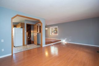 Photo 3: 10715 ELBOW Drive SW in Calgary: Southwood Detached for sale : MLS®# A1037011
