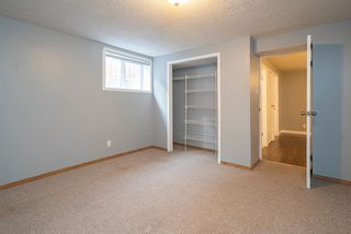 Photo 32: 10715 ELBOW Drive SW in Calgary: Southwood Detached for sale : MLS®# A1037011