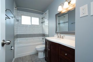 Photo 11: 10715 ELBOW Drive SW in Calgary: Southwood Detached for sale : MLS®# A1037011