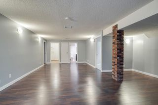 Photo 22: 10715 ELBOW Drive SW in Calgary: Southwood Detached for sale : MLS®# A1037011