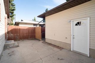 Photo 34: 10715 ELBOW Drive SW in Calgary: Southwood Detached for sale : MLS®# A1037011