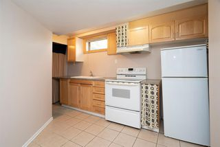 Photo 26: 10715 ELBOW Drive SW in Calgary: Southwood Detached for sale : MLS®# A1037011