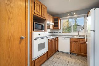 Photo 14: 10715 ELBOW Drive SW in Calgary: Southwood Detached for sale : MLS®# A1037011