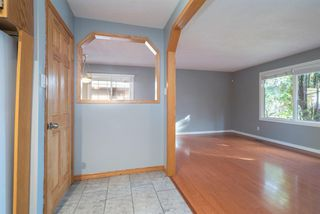 Photo 18: 10715 ELBOW Drive SW in Calgary: Southwood Detached for sale : MLS®# A1037011