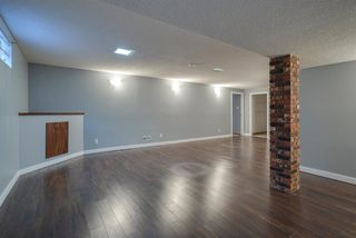 Photo 21: 10715 ELBOW Drive SW in Calgary: Southwood Detached for sale : MLS®# A1037011