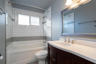 Photo 12: 10715 ELBOW Drive SW in Calgary: Southwood Detached for sale : MLS®# A1037011