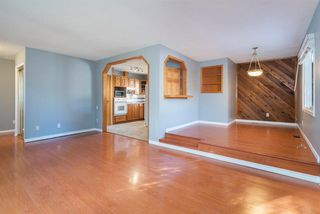 Photo 4: 10715 ELBOW Drive SW in Calgary: Southwood Detached for sale : MLS®# A1037011