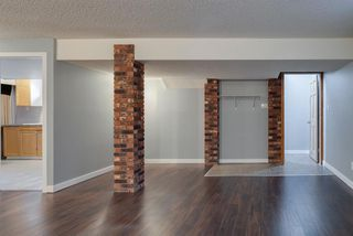 Photo 20: 10715 ELBOW Drive SW in Calgary: Southwood Detached for sale : MLS®# A1037011