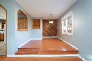 Photo 5: 10715 ELBOW Drive SW in Calgary: Southwood Detached for sale : MLS®# A1037011