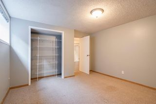 Photo 31: 10715 ELBOW Drive SW in Calgary: Southwood Detached for sale : MLS®# A1037011