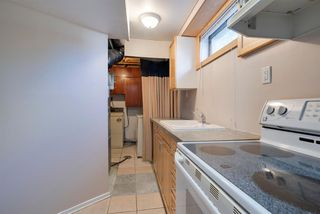 Photo 27: 10715 ELBOW Drive SW in Calgary: Southwood Detached for sale : MLS®# A1037011