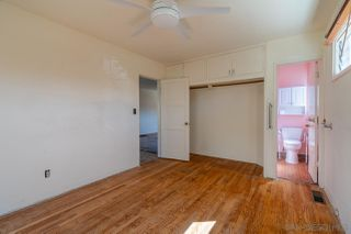 Photo 8: PACIFIC BEACH House for sale : 3 bedrooms : 919 Van Nuys Street in San Diego