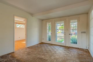 Photo 2: PACIFIC BEACH House for sale : 3 bedrooms : 919 Van Nuys Street in San Diego